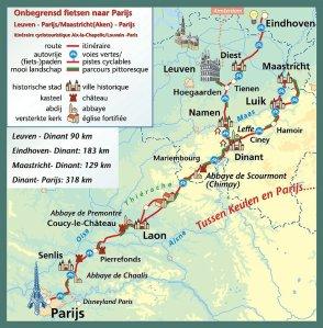 overzichtskaart parijs1917592507..jpg